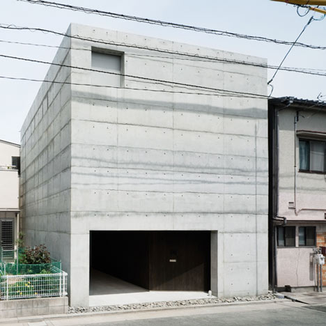 dzn_house-in-minamimachi3-by-suppose-design-office-1