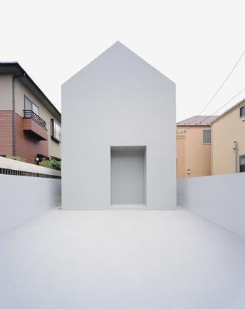 the-most-minimalist-house-in-japan-by-datar-1