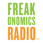 Follow-up to Freakonomics: What about Financing?
